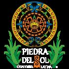 logo-PiedraDelSol