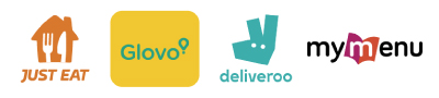 Img-logos-Delivery